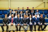 Результаты Открытых Краевых соревнований по КЕНДО в честь ДНЯ РОССИИ