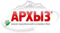 Бренд Архыз выступил партнером тренировочного мероприятия по кендо в преддверии чемпионата Европы