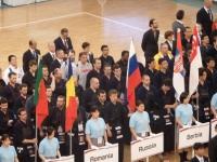 Визит Красноярской спортивной делегации на чемпионат мира по Кендо в Японию в преддверие универсиады 2019