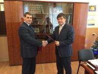 Соглашение о совместной деятельности и партнерстве