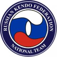 8-9 февраля 2014 года в г.Москва состоялся Кубок по кендо «Мирное Сердце» премьер-министра Японии господина Рютаро Хасимото