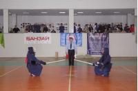 12 ноября 2011 года состоится VIII Фестиваль боевых искусств и VI Турнир Памяти В.И. Тимофеева