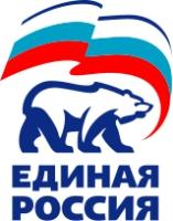 Кирилл Минченков вступил в партию Единая Россия